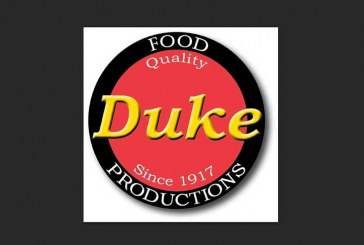 Duke Food Productions Expanding Westward With Texas Plant