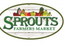 Sanders To Resign From Sprouts Farmers Market Board