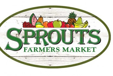 Sprouts Offering Better-For-You Holiday Meals, 'Grab 'N Give' Donations
