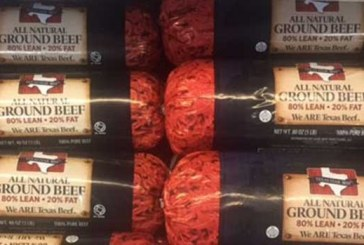 Brand Rolls Out Retail-Ready Ground Beef Program At Rouses
