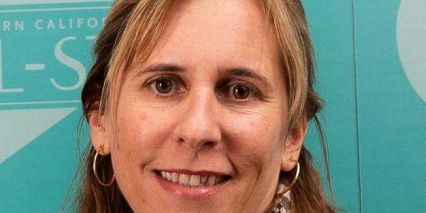 Angela Lorenzen