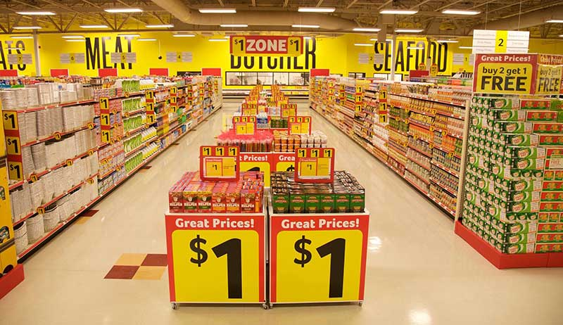 Bi Lo Stores >> Harveys Opening Seven New Florida Stores Today
