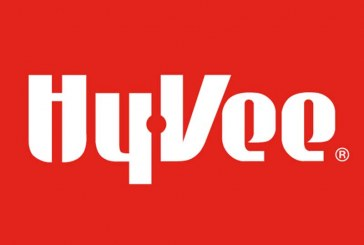 Hy-Vee Becomes Latest To Introduce 'Ugly' Produce