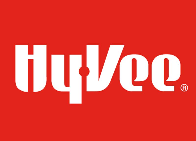 Hyvee Prepared Food Review