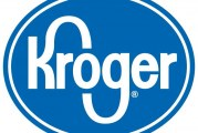 Kroger Nashville Helps With Smoky Mountain Fires