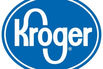 Kroger's New Sustainability Campaign Promotes Green Living