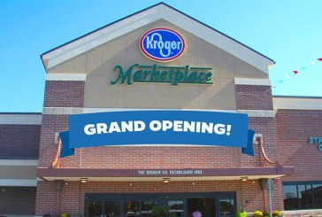 Kroger Debuts Latest Marketplace Store In Powell, Tennessee