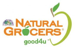 Natural Grocers new logo