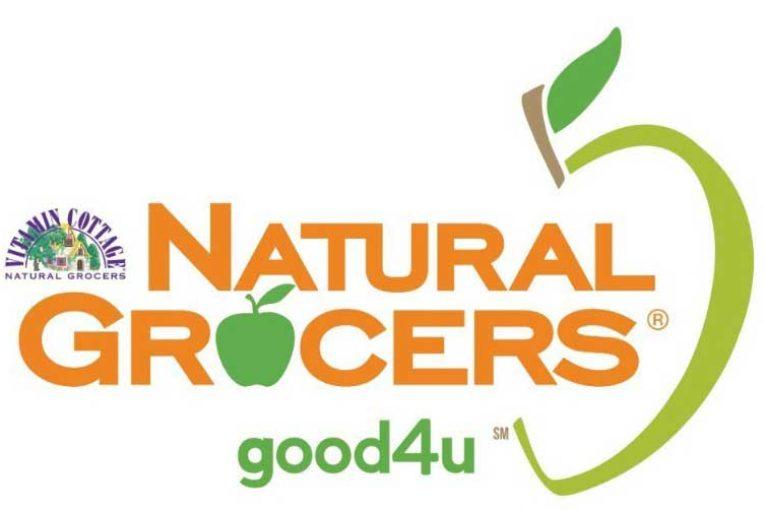 Natural Grocers Bring Your Own Bag Program Helps Oklahoma Food Bank