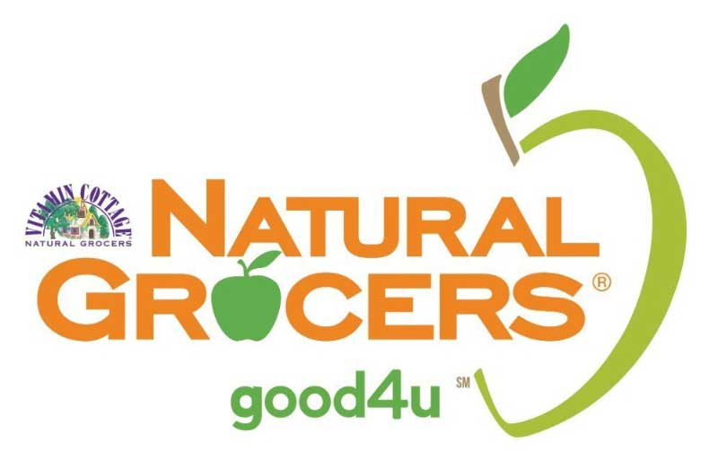 Natural Grocers' Downtown Denver Store Will Be Its First To