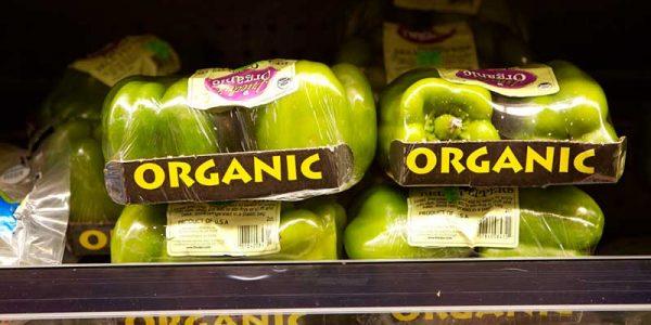 new-organic