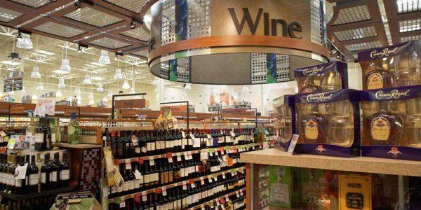 new-raleys-wine