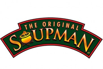 Soupman Inc. Files For Chapter 11 Bankruptcy