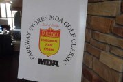 Fareway Golf Event Raises $78K-Plus For MDA