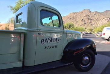 Bashas' Family Of Stores Hiring For 300-Plus Positions