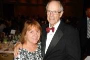 Bob Paul: An Amazing Example Of City Of Hope's Lifesaving Work