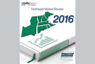 Exclusive: 2016 Northeast Market Review