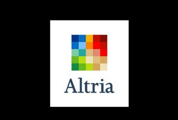 Altria Group Restructures To Accelerate Tobacco Innovation