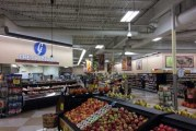 Gordy's Remodeled Eau Claire, Wisconsin, Store Features Chain's New Décor Package