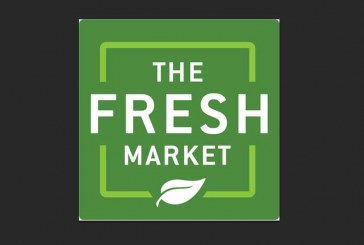 Rollout Of The Fresh Market's New Look Begins Wednesday In North Carolina