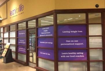 Safeway Offering First Medically-Based Weight Loss Clinics In Calif. Grocery Stores