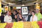 Sprouts Named Pear Retailer Of The Year