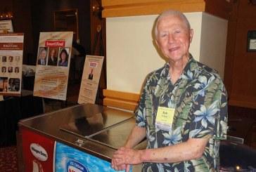 California Grocery Veteran Bob Wilson Passes Away