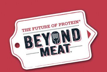Tyson Foods Invests In Plant-Based Protein Company