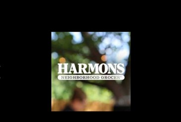 Harmons Selects RizePoint For Food Safety And Quality Management