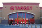 Target Brings On New Food And Beverage Leaders