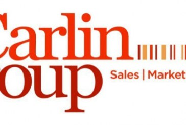 BeaconUnited Cincinnati Becomes Carlin Group