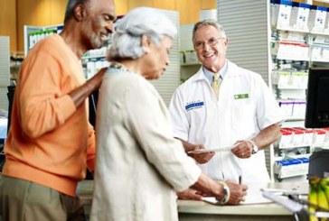 Publix Pharmacy Ranked Highest In J.D. Power Study