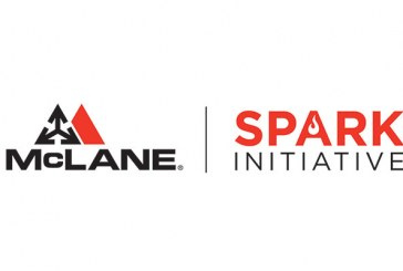 McLane Expands 'Spark' Initiative To Increase Workforce Diversity