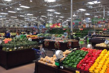 Kroger's New Payment Policy A Cause For Concern For Produce Industry