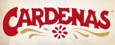 cardenas-logo