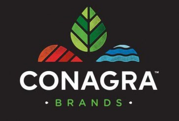 Conagra To Acquire Protein-Based Snack Brands