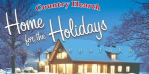 country-hearth-breads-2016-home-for-the-holidays-sweepstakes-660x330
