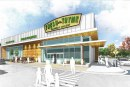 Fresh Thyme To Open More Than 20 Midwest Stores In 2017