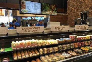 New Research On Fresh Prepared/Deli In Grocery Explores Retailer Opportunities