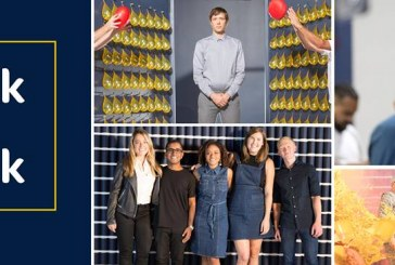 New Morton Salt Brand Platform Aims To Inspire People To Become 'Force For Good'