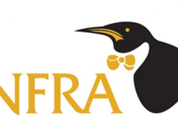 C&S Wholesale Executive Named NFRA Chairman For 2016-17