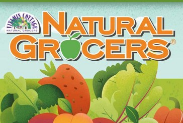 Natural Grocers To Open Second San Antonio Store, Launches New Campaign