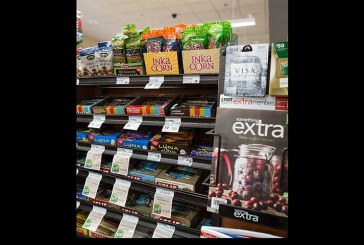 Raley's Moves To Make All Check Stands 'Better For You'