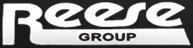 Reese Group logo
