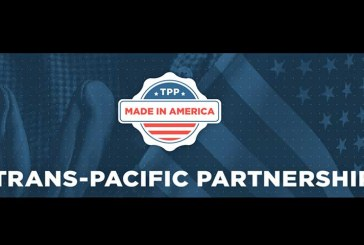 North American Meat Institute Urges Congress To Approve TPP