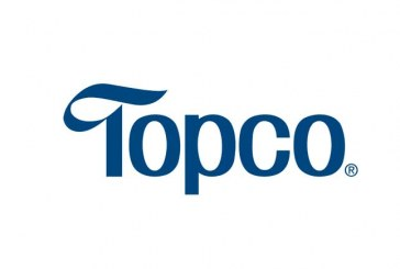 Topco Taps Former McDonald's Exec To Head Quality Assurance
