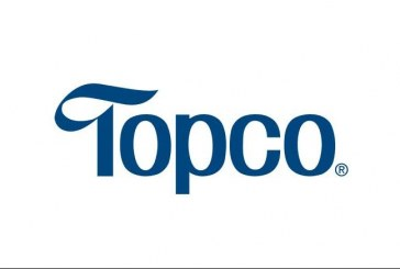 Topco Associates Promotes Two Top Executives