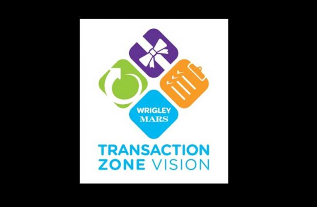 transaction-zone-lead