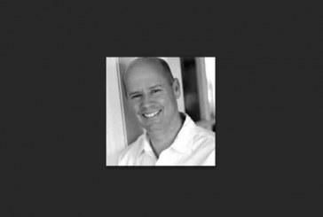 Industry Veteran Appointed CEO Of Wisconsin Milk Marketing Board