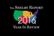 2016's Top 10 Stories Of The Southeast